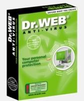 drweb_3d.jpg