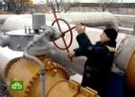 gaz_ukraine_russie200