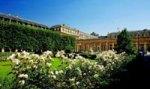 palais_royal200