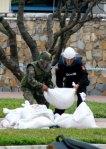 police_bombe_pp_200
